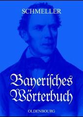 von Johann <b>Andreas Schmeller</b> 1703 Seiten, gebunden - Schmeller